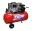 1478173884-compressore-d-aria-100-lt-a-cinghia-fiac-ab-100-268-m-monofase-con-ruote-e-regolazione-di-flusso-1483005000.jpg