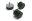 1478174446-img-antivibranti-cilindrici-in-acciaio-inox-aisi-304-piedino-maschio1.jpg