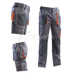 a5e669bd57 Abbigliamento tecnico, Abbigliamento, Pantaloni