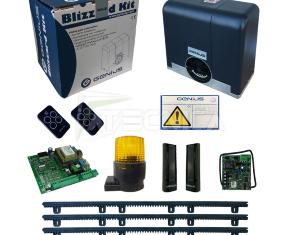 1499158213-kit-completo-cancello-anta-scorrevole-automatismo-230-v-500-kg-blizzard-230-faac-genius-automazione-2-telecomandi-4-canali-433-rolling-code-4-m-cremagliera-nylon.jpg
