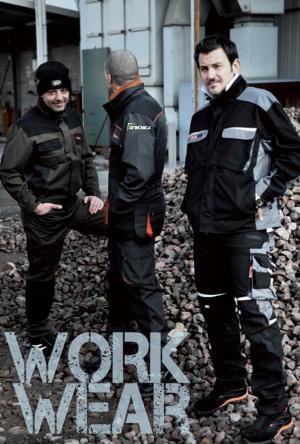 270x400atecnicaworkwear.jpg