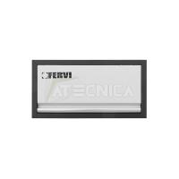 armadio-alto-pensile-fervi-007-01-per-arredo-officina-fervi-a007.jpg