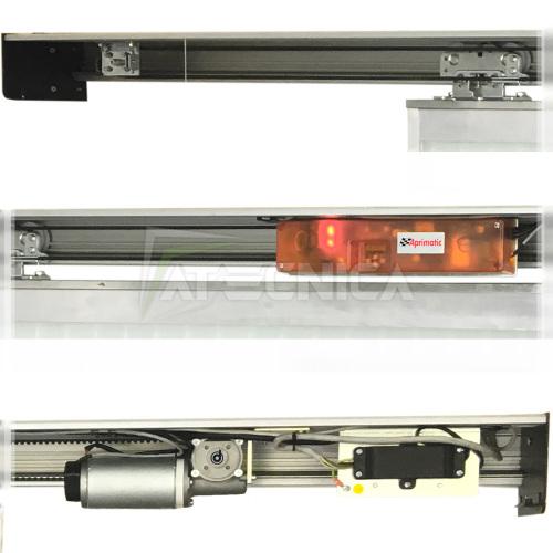 automazione-porte-automatica-barra-automatica-aprimatic-wk120.jpg