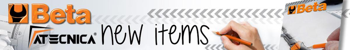 banner-1200x173-beta-2.jpg