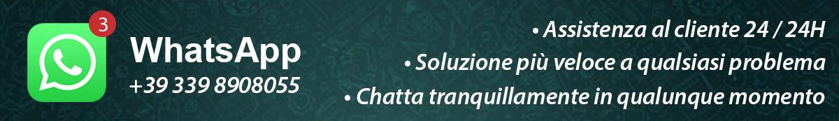 banner-1200x173-whatsapp.jpg