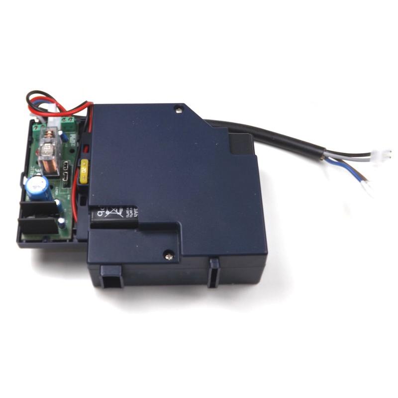 Schema Elettrico Motore Bft Scorrevole : Batteria di emergenza bft sl bat p per motori scorrevoli