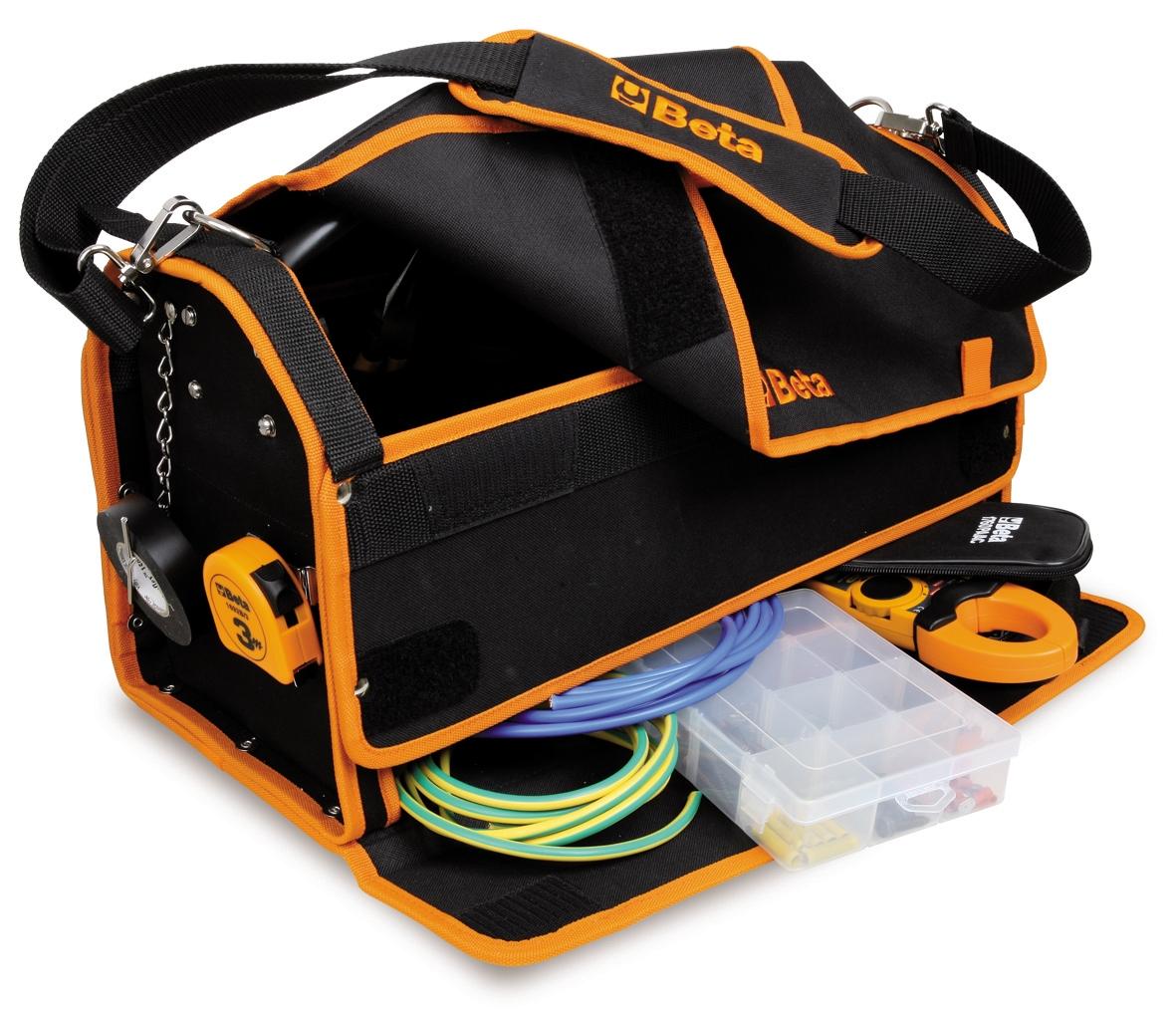 Cestello portautensili beta tools c10s vuoto borsa tessuto - Riparazione finestre vasistas ...