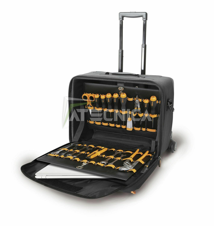 Borsa trolley beta tools c8 portautensili manico - Riparazione finestre vasistas ...