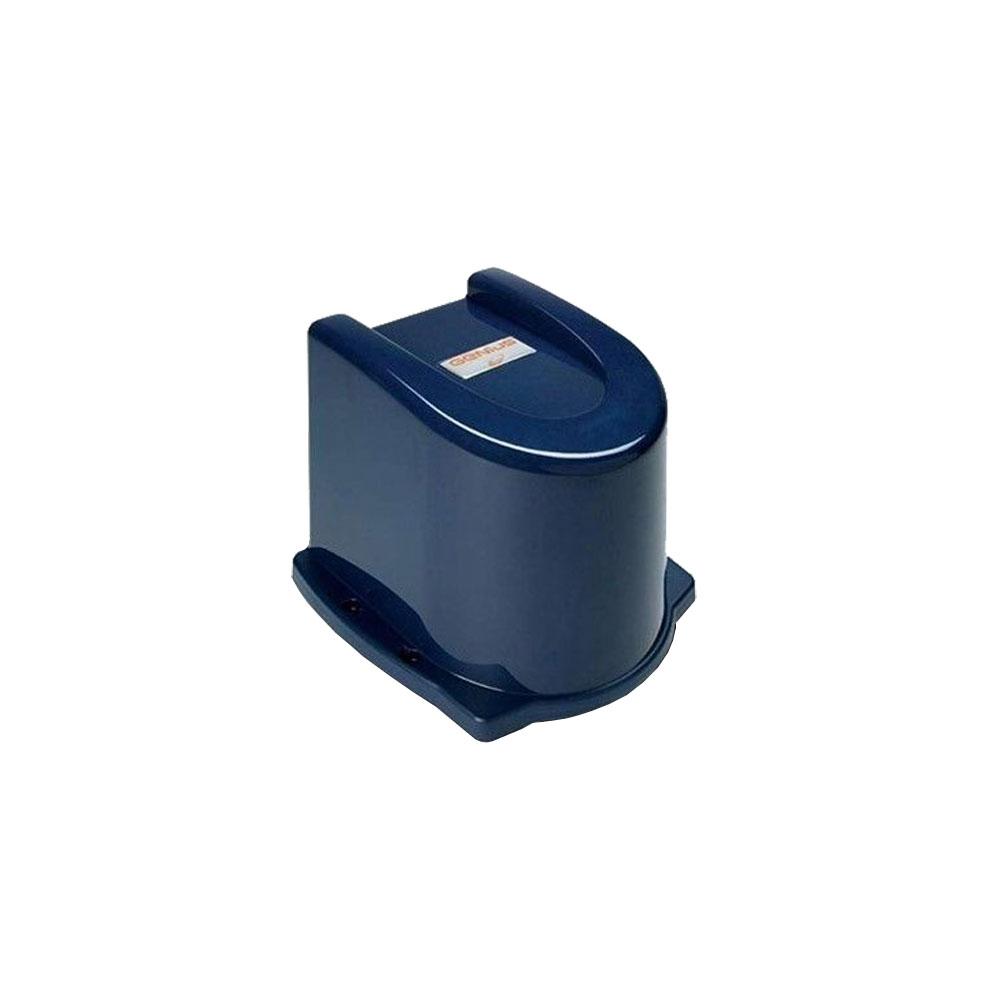 Ricambio carter motore scorrevole 6020308 milord - Riparazione finestre vasistas ...