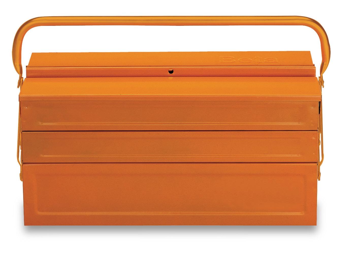 Cassetta estendibile beta c20l in metallo porta attrezzi - Riparazione finestre vasistas ...