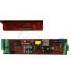 centrale-elettronica-porta-automatica-aprimatic-wk120-wk-120-elettoronica-porta-scorrevole-aprimatic.jpg