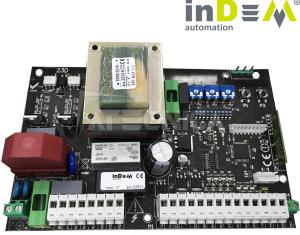 centrale-quadro-centralina-universale-automazione-ante-battenti-230v-compatibile-vds-euro-230m2-dieffematic-ekos-apritech-mach2-230.jpg