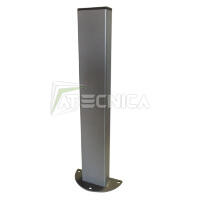 colonnina-in-metallo-per-auomazione-cancelli-h50-apritech-a0116500.jpg