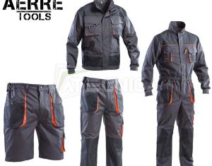 completo-da-lavoro-professionale-giubotto-pantalone-bermuda-tuta-completa-kit-abbigliamento-aerre-liberty-2.jpg