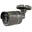 distributore-videosorveglianza-online-atecnica.jpg