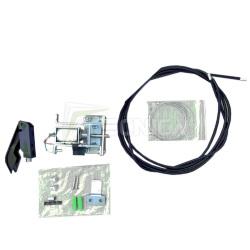 elettroblocco-porta-automatica-aprimatic-wk120-42502-052.jpg