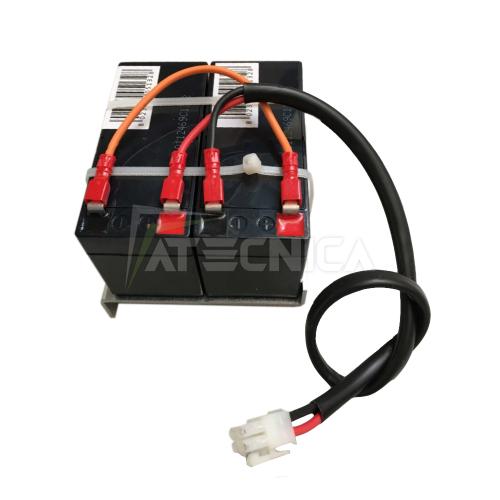 kit-batterie-tampone-per-porta-automatica-wk120-aprimatic-42502-009.jpg