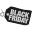 logo-black-friday-atecnica.jpg