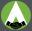 logo-bol-commerciale.jpg