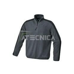 Salopette tecnica da lavoro Beta Work 7933P in cotone 100/% con tasche grigia