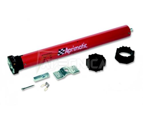 Motore Per Tapparelle E Tende 35mm Aprimatic Revolux 35s 10nm 20 Kg