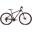 mountain-bike-atala-beta-9598a-telaio-in-alluminio-con-forcella-ammortizzata-con-blocco-meccanico-cambio-shimano-acera-24-velocita-freni-a-disco-idraulici-cerchi-in-alluminio-29.jpg