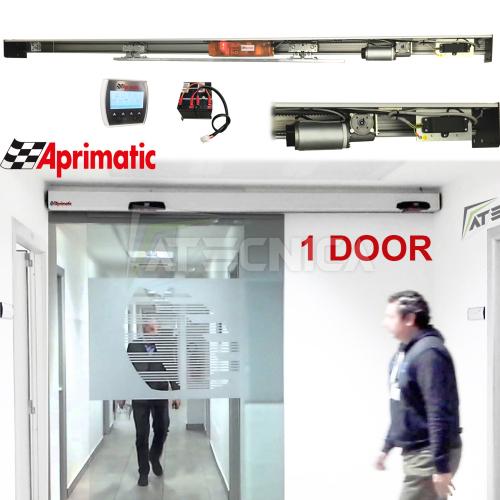 porta-automatica-aprimatic-wk120-42511-automazione-per-porta-scorrevole-un-anta-aprimatic-wk-120-42503-42504-42505-automatic-sliding-door-wk120.jpg