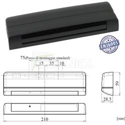 radar-ad-infrarossi-attivi-porte-automatiche-aprimatic-ri-3h-42283-094-radar-3h-ir14.jpg