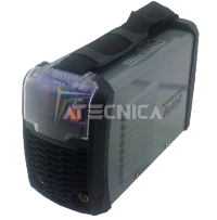 saldatrice-con-tecnologia-inverter-mma-tig-in-corrente-continua-boxer-mma-180a-230v.PNG