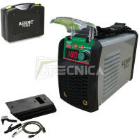 saldatrice-inverter-ad-elettrodo-mma-aerre-tools-ar180-mma-completa-di-accessori-e-valigia-saldatrice-economica-di-qualita-atecnica.jpg