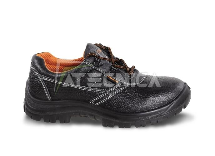 Amazon Scarpa Atecnica Scarpa Antinfortunistica Antinfortunistica qF0wYYI