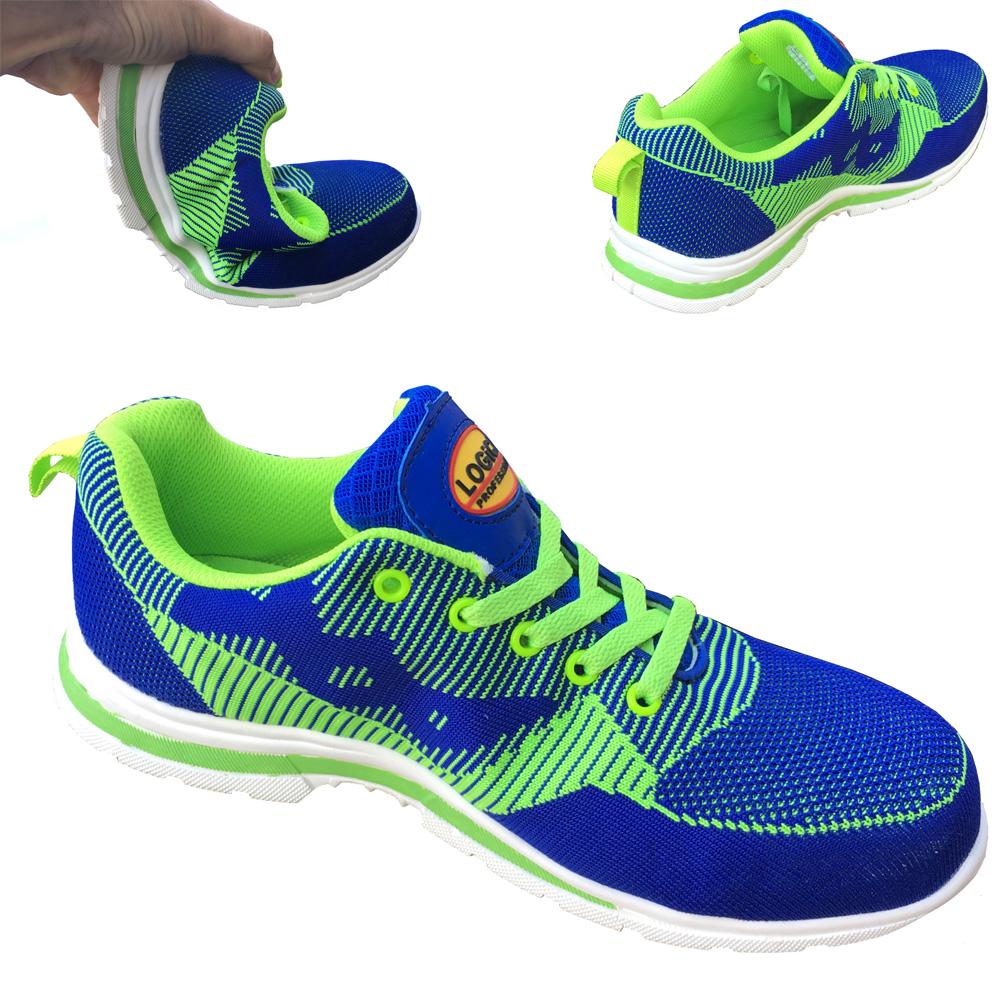 scarpa nike antinfortunistica antinfortunistica nike scarpa scarpa SvXSrg