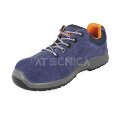 Antinfortunistica Tecnico Tecnico Abbigliamento Antinfortunistica Abbigliamento Tecnico Scarpe Abbigliamento Scarpe 5YzF8wqx4n