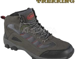 scarpe-da-trekking-scarponcini-montagna-pesca-caccia-logica-rock-scarpe-da-pesca-scarpe-da-funghi-scarpe-da-montagna.jpg