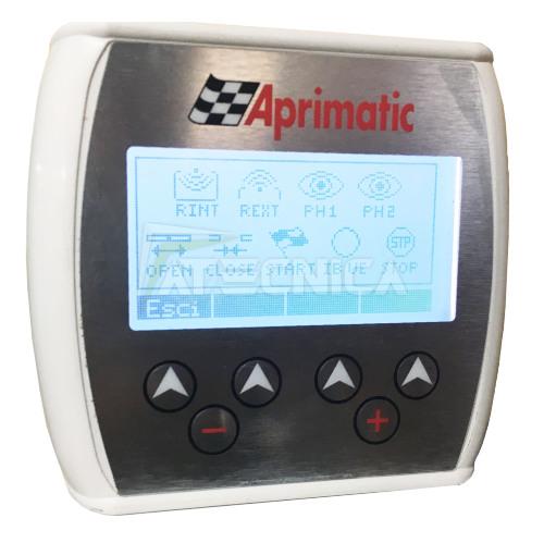 selettore-digitale-per-porta-automatica-aprimatic-selettore-pro-wk120-42502-50-selettore-con-display-porta-aprimatic.jpg