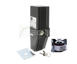 Elettroserratura destra per cancelli 12 24 V BFT ECB DX D121016 automazione