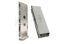 telecomando-trasmettitore-radiocomando-per-tapparelle-e-tende-da-sole-1-canale-atecnica-murano1-mx3-mx5.JPG