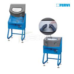 0305-vasca-lavaggio-pezzi-lavapezzi-fervi-0305-acqua-calda-officina-vasca-chiusa-riscaldata.jpg