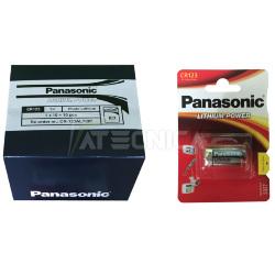 10pz-pacco-batterie-panasonic-cr123-al-litio-3v-per-sesori-allarme-sicurezza-macchinette-fotografiche-tvcc-cr123-pila-al-lithio-cr-123-cr123a-cr17345-dl-123a-el-cr123-ap-k123la-cr123r-cr17345.jpg