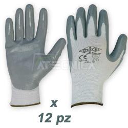 12-paia-guanti-da-lavoro-logica-gs110-guanti-per-meccanica-economici-in-poliestere-e-nitrile.jpg
