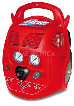 1458670478-compressore-d-aria-portatile-pratico-con-regolazione-di-flusso-fiac-batair-6-lt-9109880000.jpg