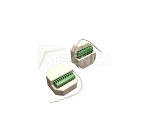 1474999802-ricevente-centralina-quadro-di-comando-per-tapparelle-tubolari-tende-da-sole-elettronica-per-tapparelle-atecnica-mx3-murano.JPG