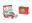 1478175512-valigia-pronto-soccorso-meno-di-3-lavoratori-pvs-medic-1-cps513.jpg