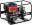 1510834283-generatori-atecnica.jpg