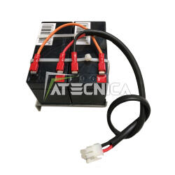 1535712831-kit-batterie-tampone-per-porta-automatica-wk120-aprimatic-42502-009.jpg