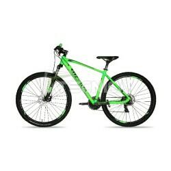 9598w-bici-mountain-bike-whistle-beta-cambio-shimano-freni-disco-cerchi-29.jpg
