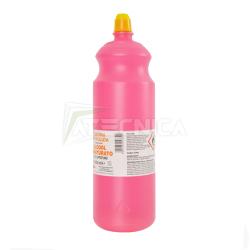 alcool-denaturato-1lt-alcol-etilico-50-daf-1lt-alcol-per-pulizia-igenizzazione.jpg