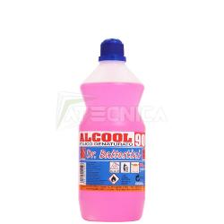 alcool-etilico-90-gradi-0-5-lt-mezzo-litro.jpg