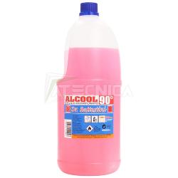 alcool-etilico-90-gradi-denaturato-2-lt-alcol-puro.jpg