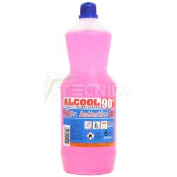 alcool-etilico-denaturato-90-gradi-1-lt.jpg